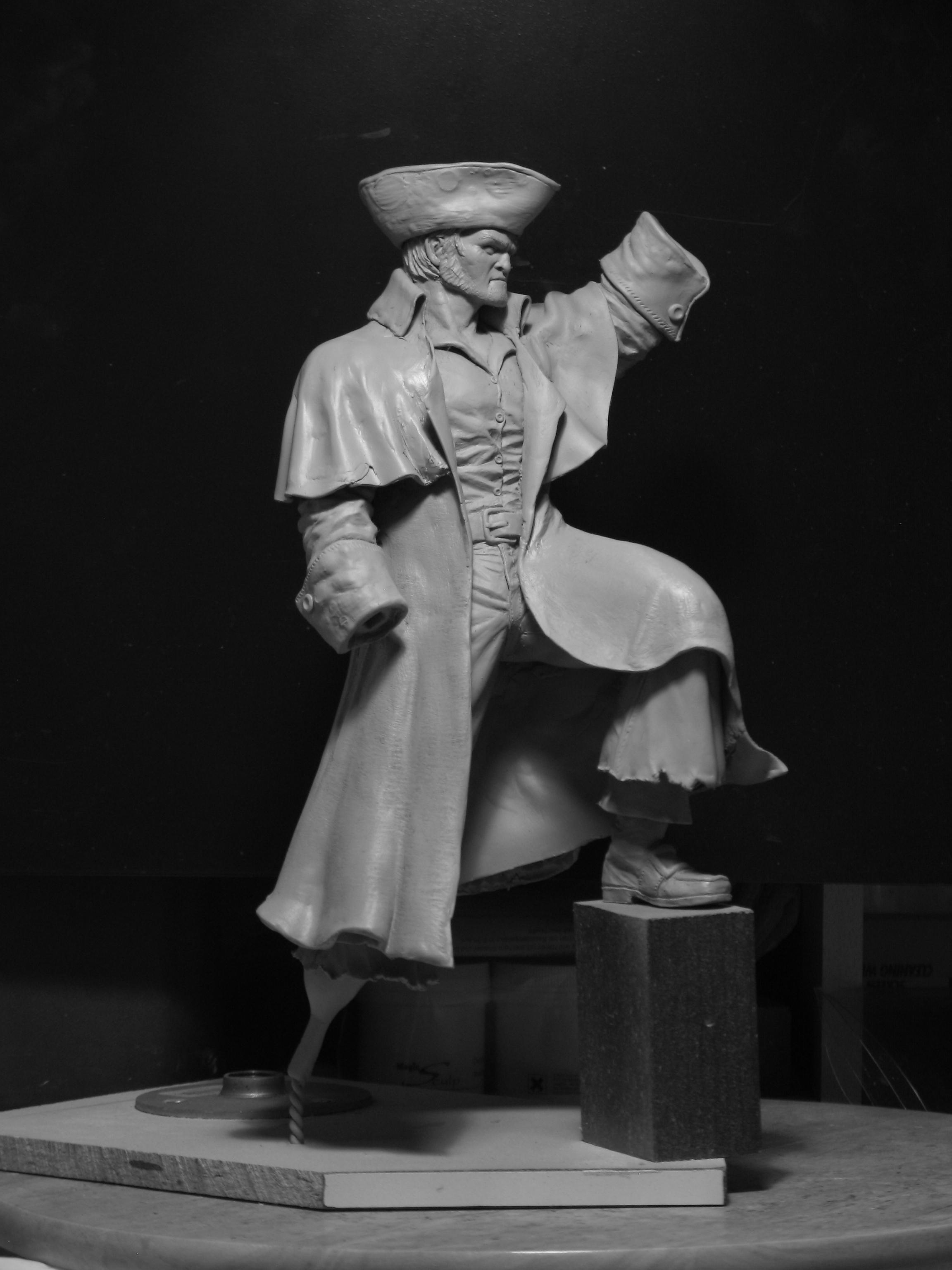 Long John Silver 20120415longjohnsilver0