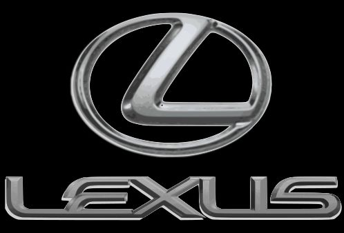 Toyota Team Europe Forum Lexuslogo