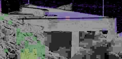 Photographie et vidéo - Artefacts, effets et méprises - Page 6 Test5f
