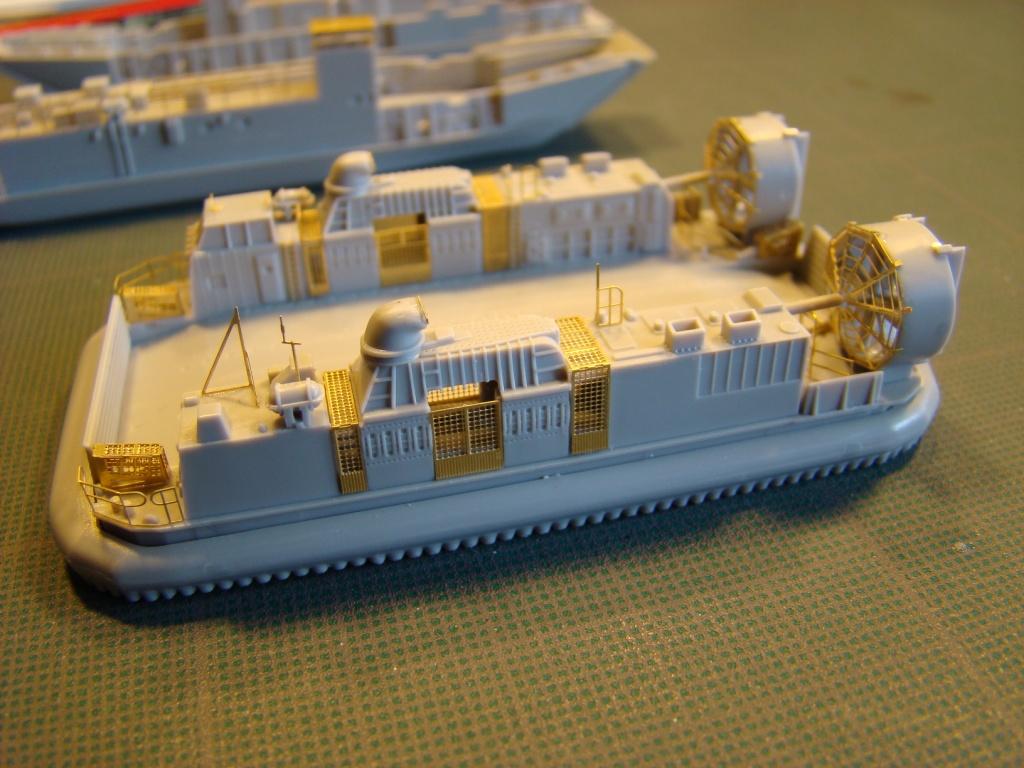 USS WASP LHD-1 au 1/350ème par nova73 - Page 5 Dsc08969m