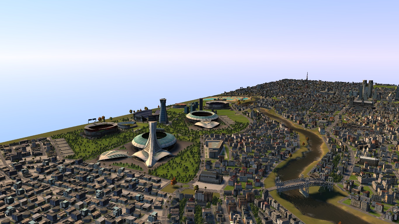 [CXL] Le Sunrise: présentation des villes - Page 5 Gamescreen0022r