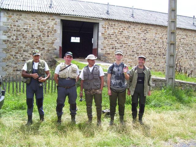 Rencontre sur l'Auvergne photos Page 7! - Page 6 1001746sh1