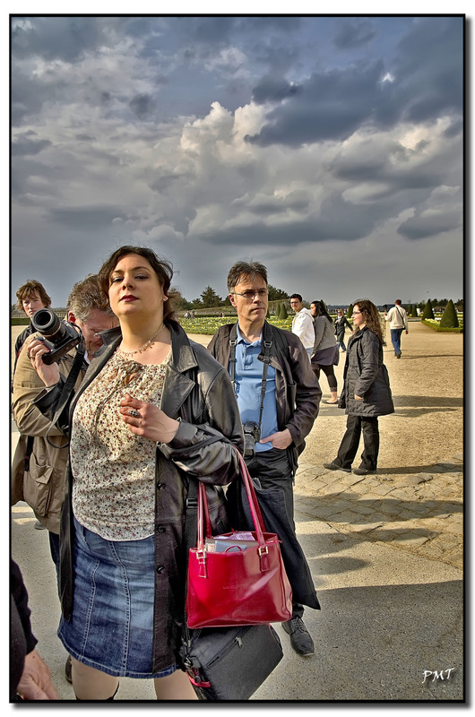 Sortie Anniversaire 2011 PARIS les 26 et 27 mars - Page 5 V0v1v2v3easyhdrv2