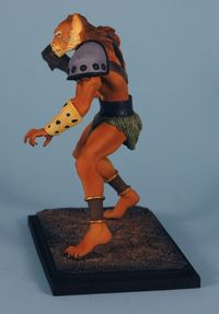 Thundercats (Cosmocats) - Page 5 Dsc02291scaled600.th