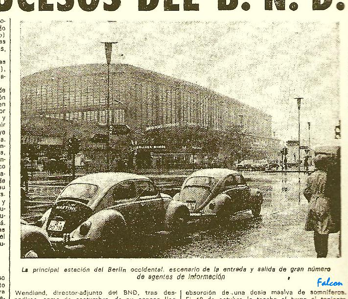 recortes viejos referentes a VW y a los Aircooled's...  1974viapublicaberlinvwm
