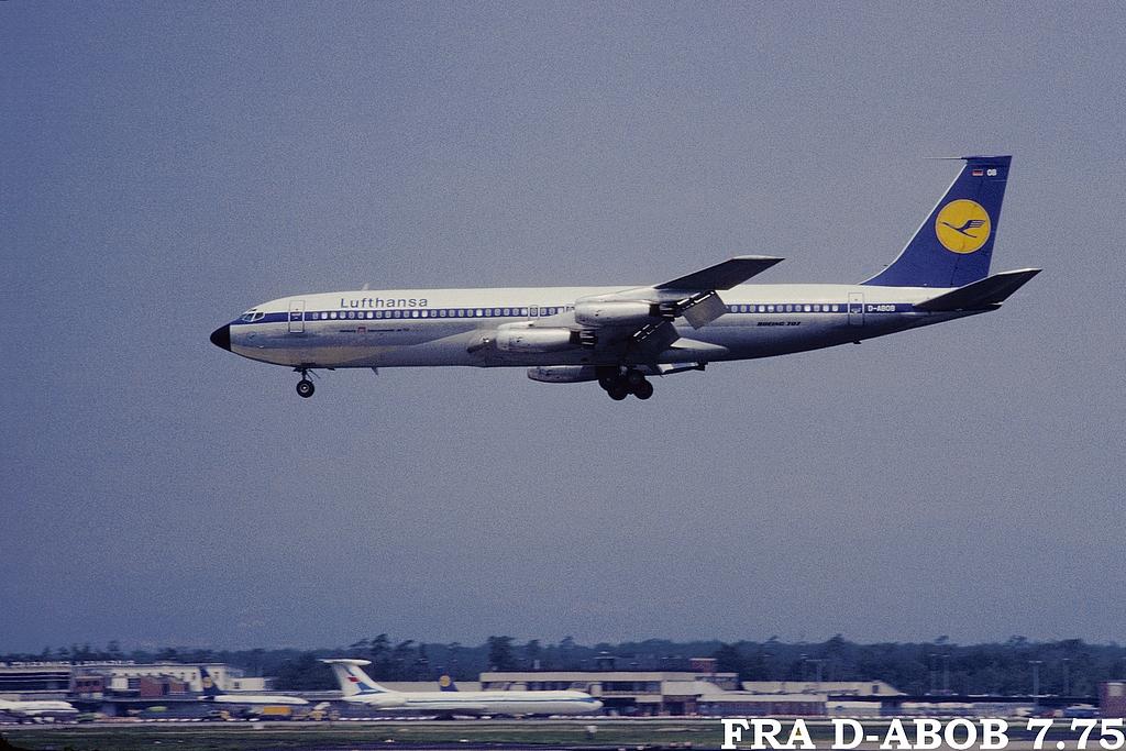 707 in FRA - Page 6 5fradabobb