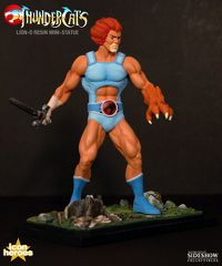 Thundercats (Cosmocats) - Page 5 901098press05scaled600.th