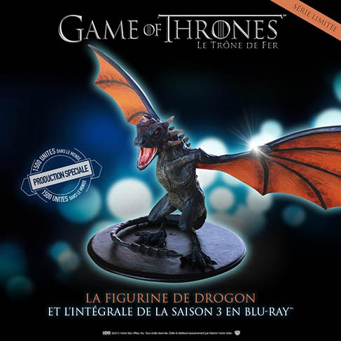 Game of Thrones  - Page 4 4oig