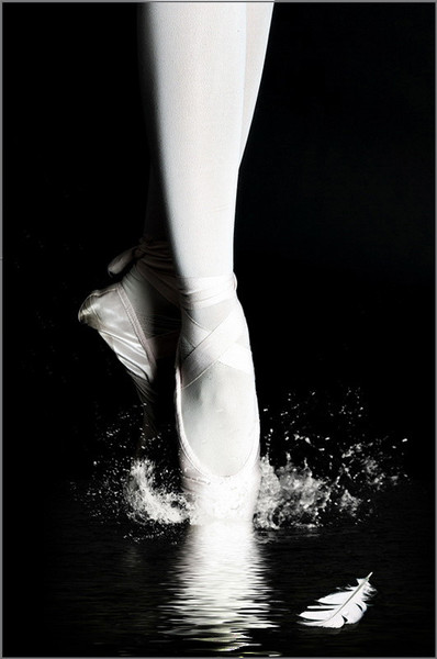 Balerina - Page 3 Cyffcxqxtc