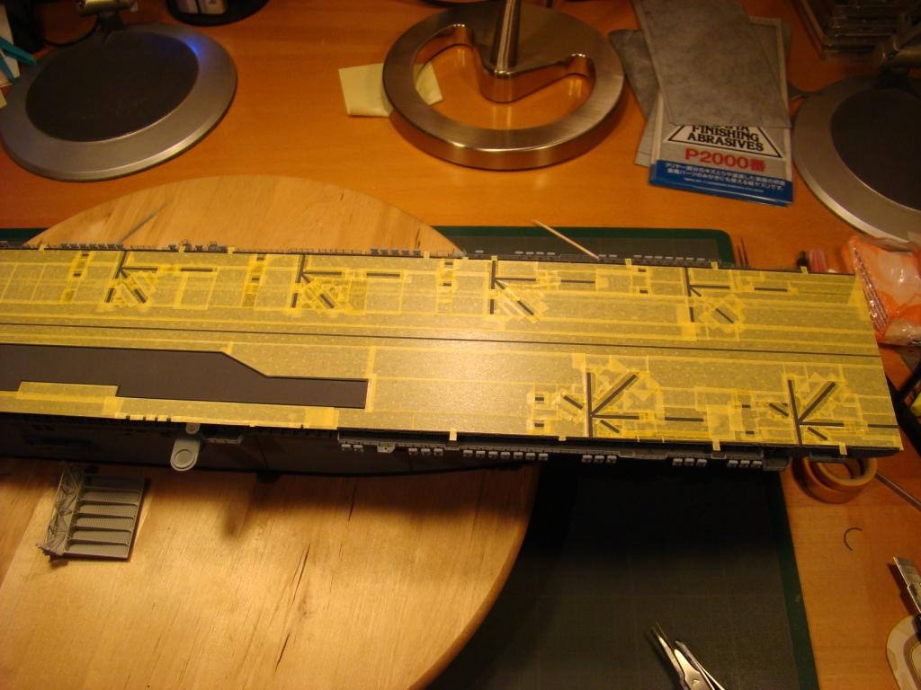 USS WASP LHD-1 au 1/350ème par nova73 - Page 3 Dsc08153wx