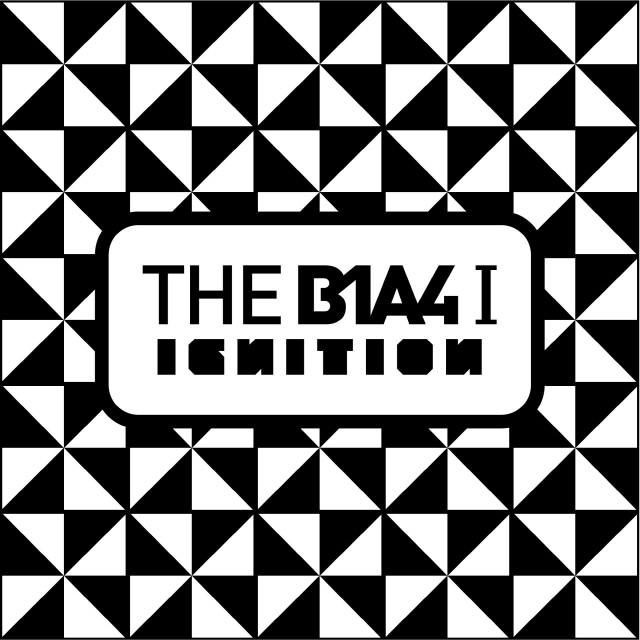 """B1A4 >> Álbum """"IGNITION""""[Repackage] - Página 2 97797"""