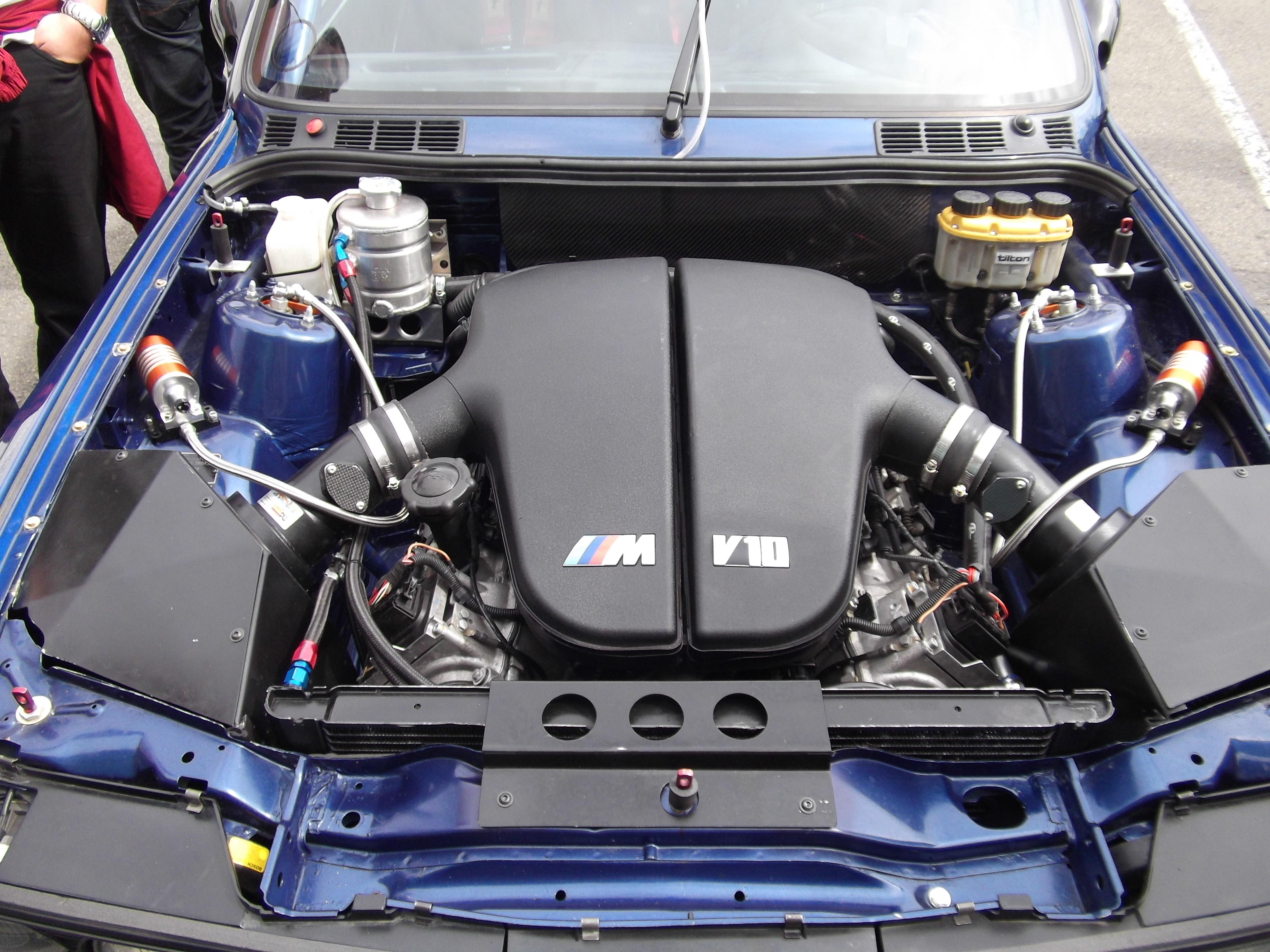 CR de la journée sur le Bugatti organisé par Bride Zero le 8/09/13 E8vm