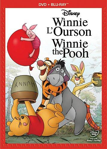 [DVD] Winnie l'Ourson (2011) - Page 5 1063q
