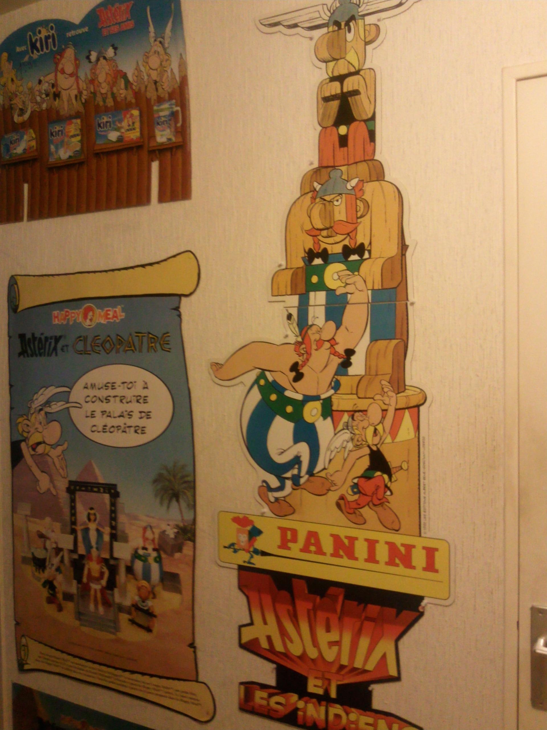 La collection Astérix de Karine - Page 2 Photo0015x