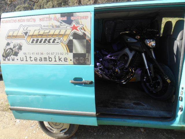 MT-09 Ul'Team Bike # 121 E5io
