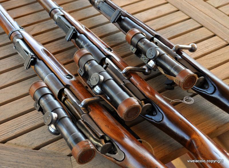 Mosin Nagant PU sniper Dsc0929c