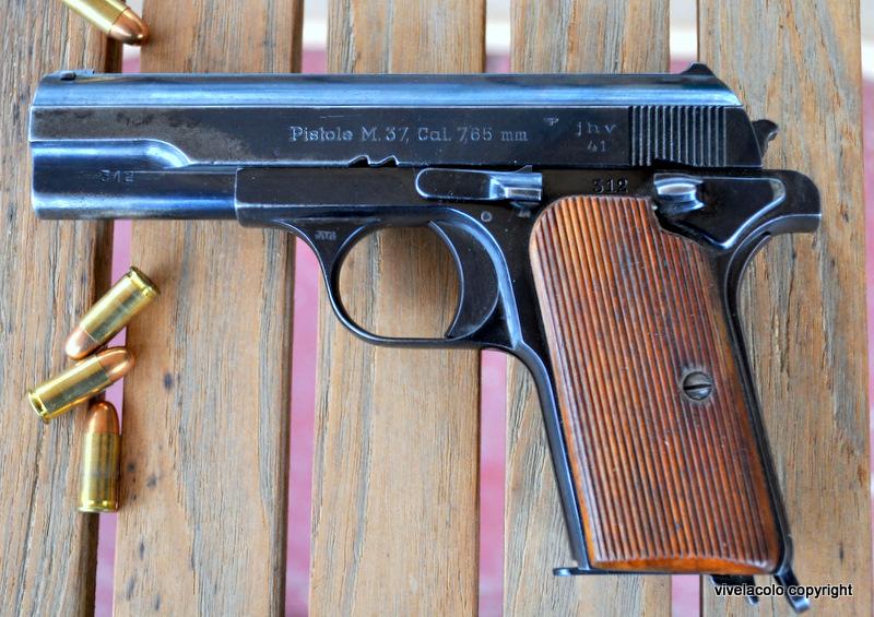 Browning Dsc0983p