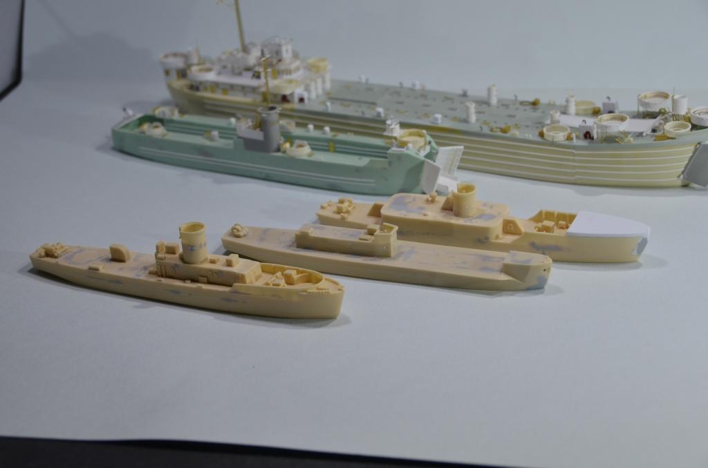 Port Artificiel MULBERRY au 1/350 - Page 3 0zbu