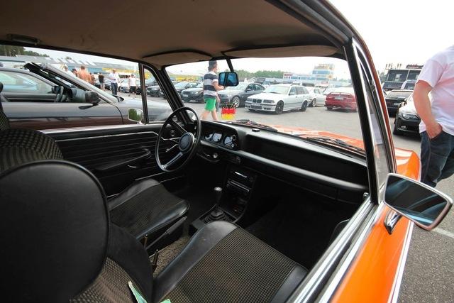 Ekkin - BMW 1602 -72 1,8 Turbo Yww0l