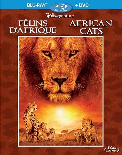 Les jaquettes DVD et BD des futurs Disney - Page 2 5108ol4vgql