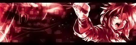 Bolt Galery :D Nighthawk