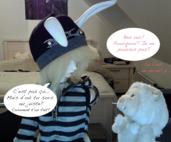 """[MD Owen/Soom Puss in Boots] """"Colocataires? p.43"""" (15/01) - Page 3 Webharu06"""