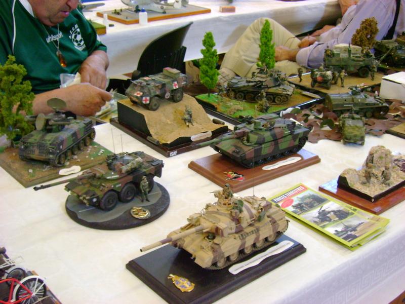 Expo maquettes La Destrousse Dsc00244h