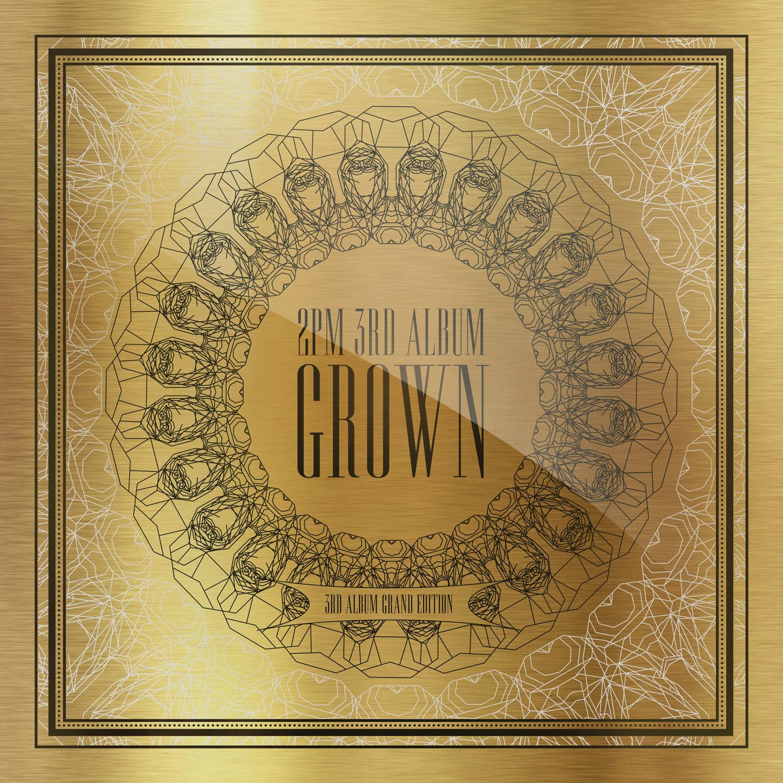 "Nichkhun (2PM) >> Mini Album ""ME"" - Página 3 Qy"