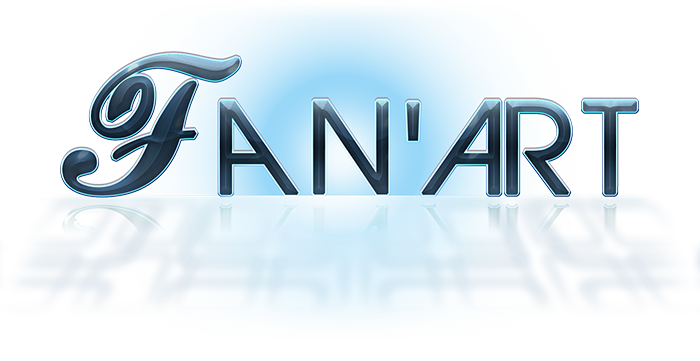 Les Fan'Arts : Votre avis 0ick