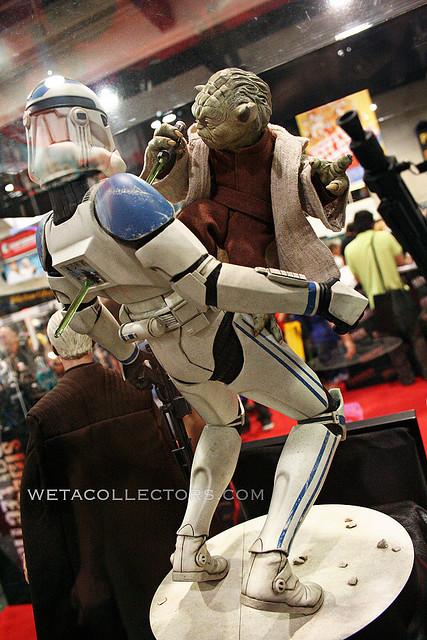 Le San Diego Comic Con - 20 au 24 Juillet 2011 375540443022f6629f94z