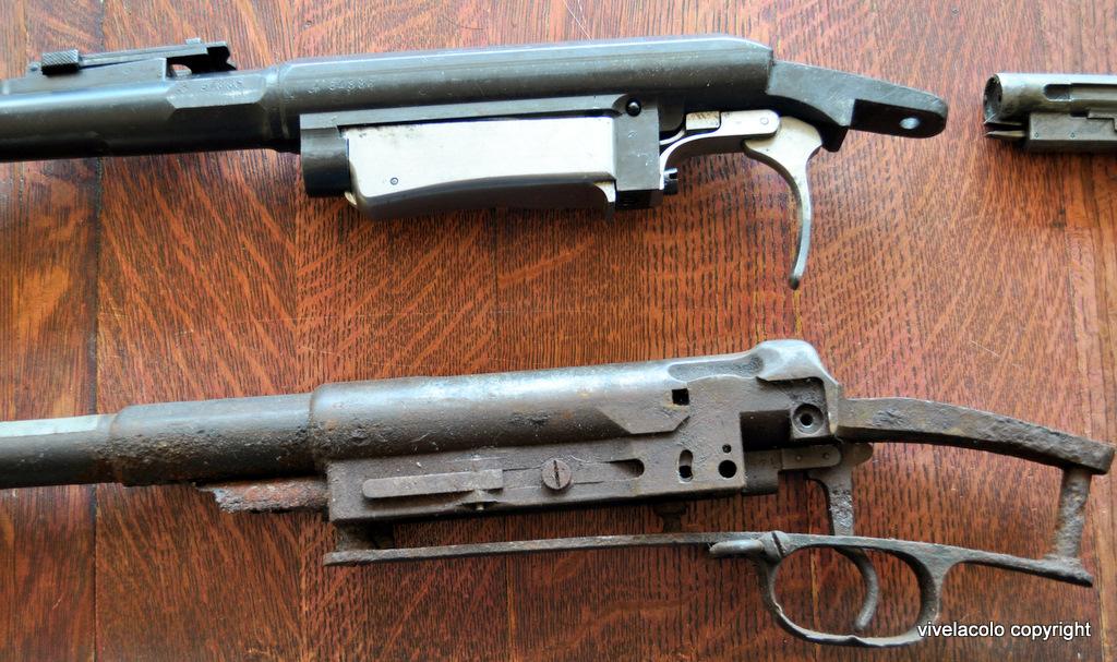kropatschek Mle 1878 Marine Dsc0814kz