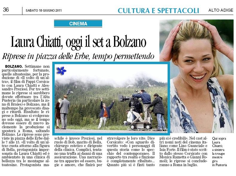 Алессандро Прециози/ Alessandro Preziosi 20110618altoadige
