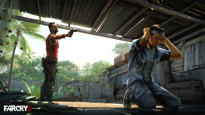 Far Cry 3 [Xbox360/PS3/PC] Farcry3gc20112