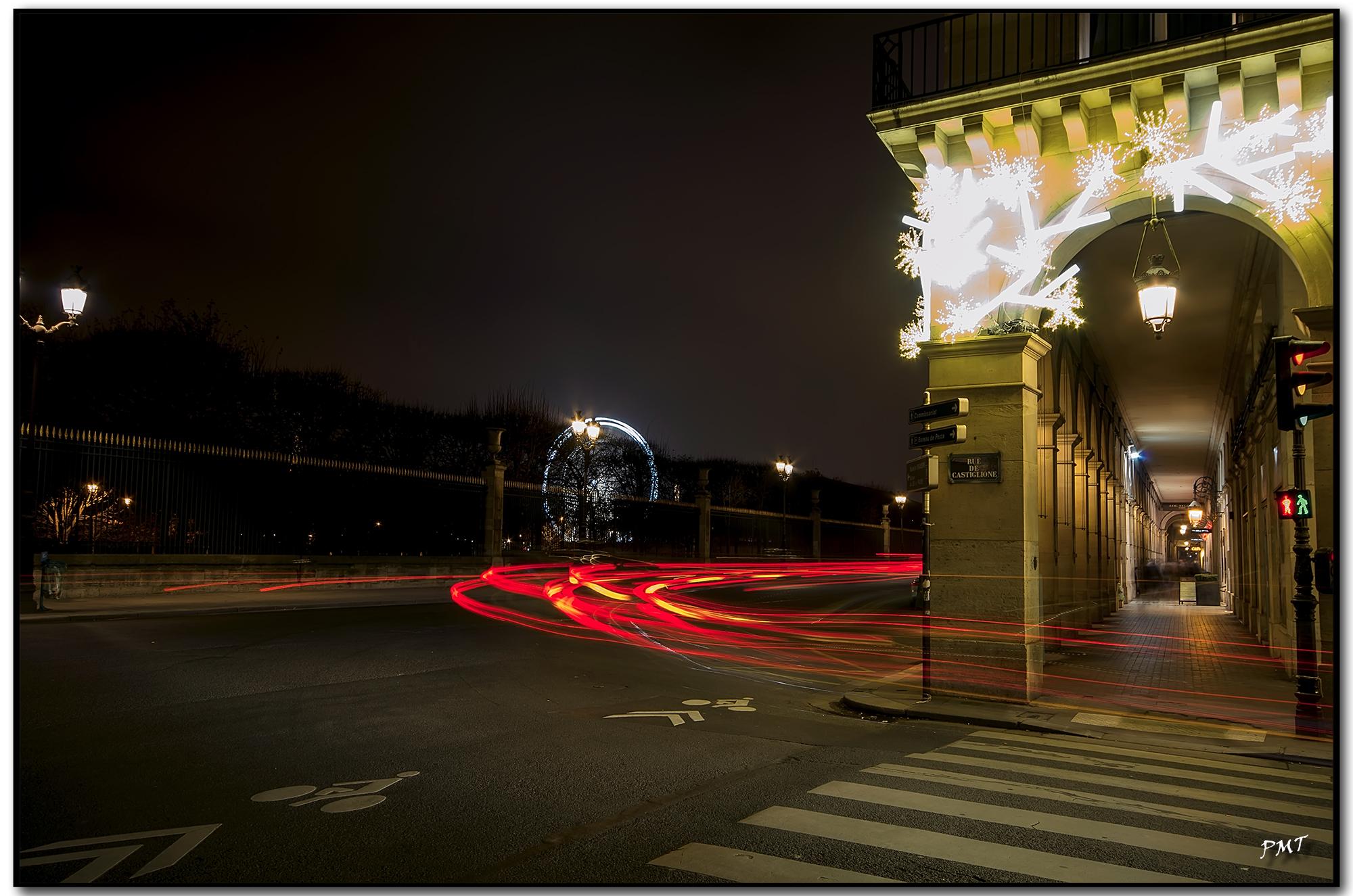 Illuminations de noël - sortie Paris du 30/11 - Page 10 Sortei30116c