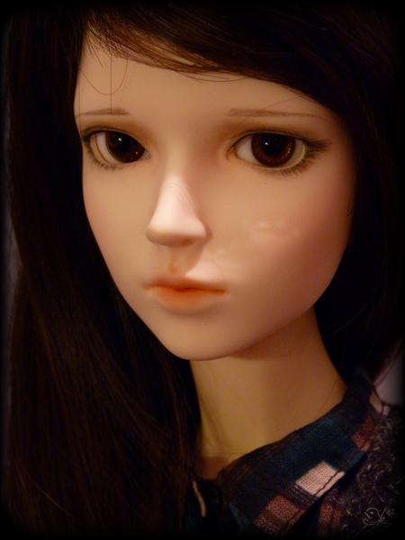 [Acrylic Bee] *Mise à jour et nouveaux make-up* (p.4) P1340963
