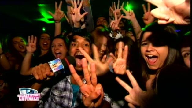 PHOTOS ET COMMENTAIRES finale du 14 octobre 2011 S508970