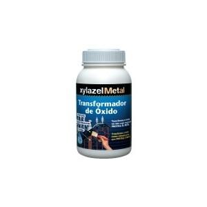 restauraciones en tenerife Desoxidantemetalgelxyla