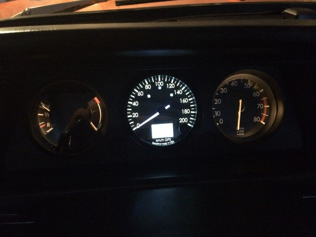 Ekkin - BMW 1602 -72 1,8 Turbo 2qqa