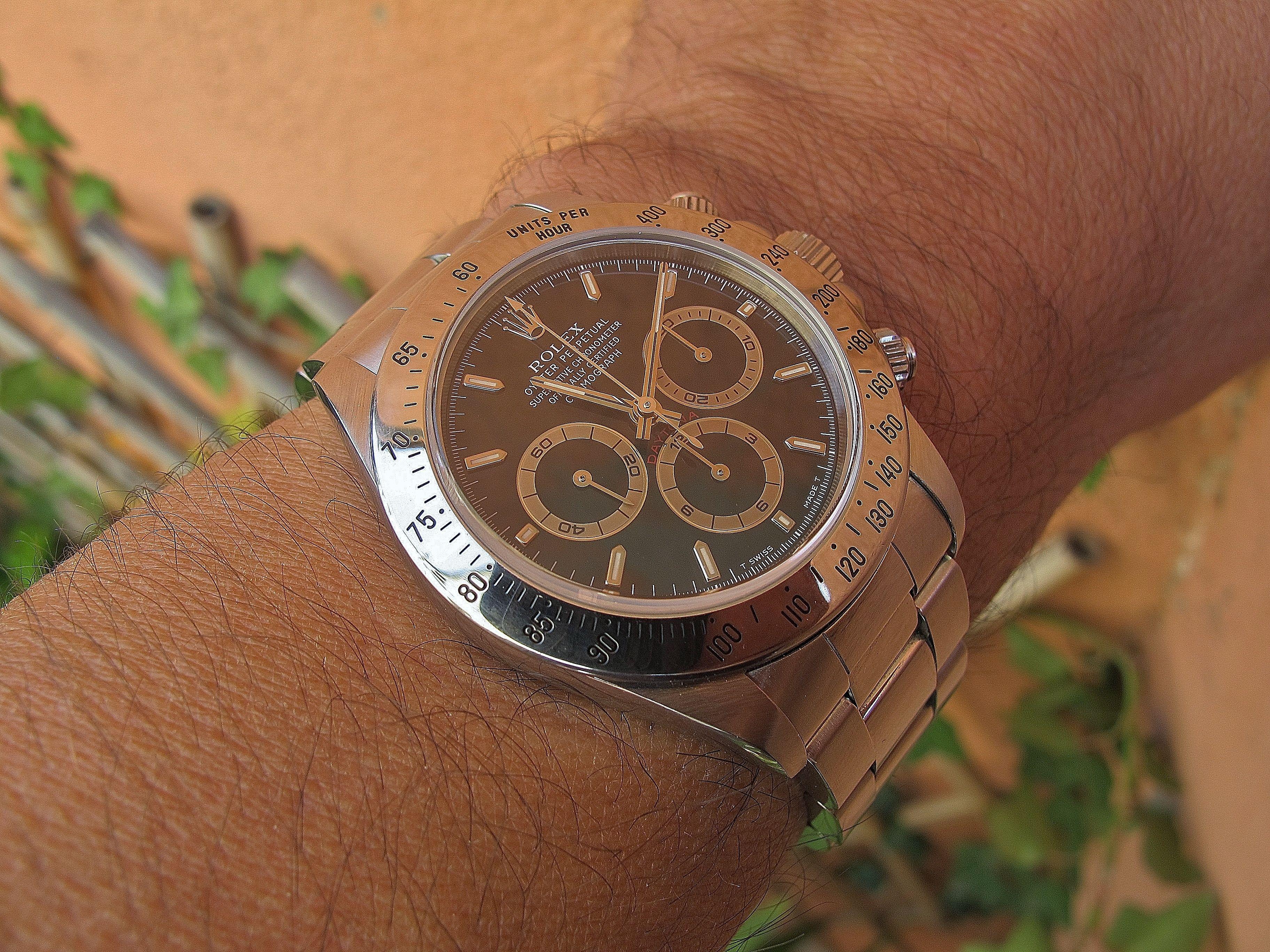 La montre du vendredi 12 avril 2013 Img1437kf