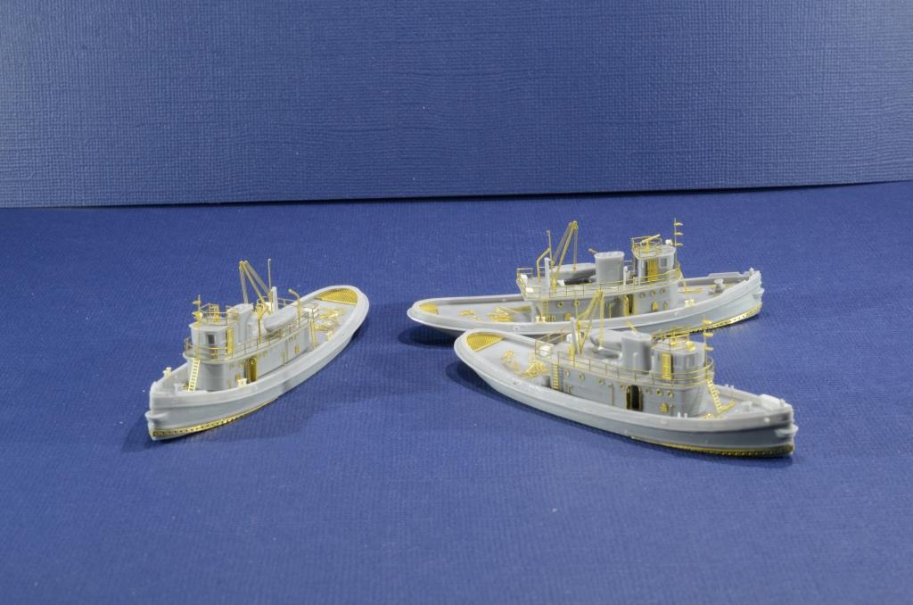 Port Artificiel MULBERRY au 1/350 - Page 4 S6iv