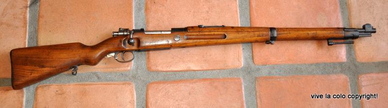 Mauser RADOM modèle 1937 Dsc0037wy