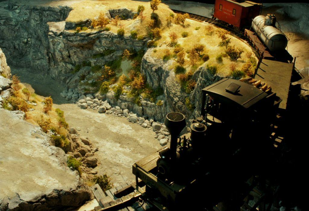 Felsen Ritzen bis zum abwinken - Seite 2 Dsc06767nl