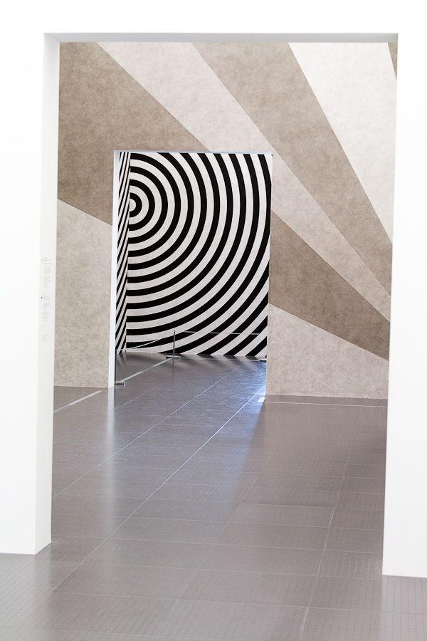 Visite Centre Pompidou et visite de Metz - 08/09/2012 - Vos photos - Page 2 Mg9133201209087d