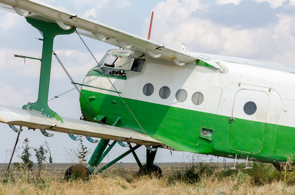 Antonov An-2 - Pagina 24 Hhow
