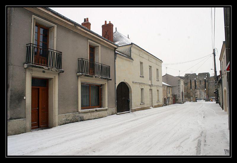 La neige dans le Poitou Charente ( 86 ) Img6442l