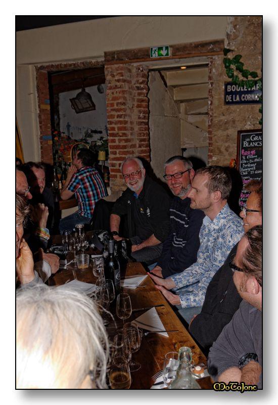 Sortie anniversaire Côtes d'Armor - Page 4 Mtj005