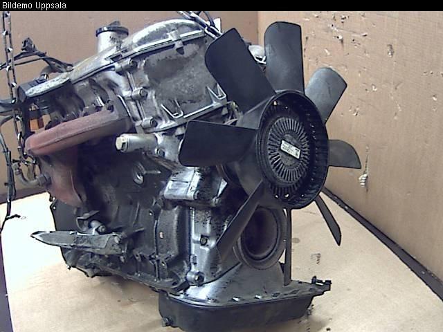 Ekkin - BMW 1602 -72 1,8 Turbo Iygr