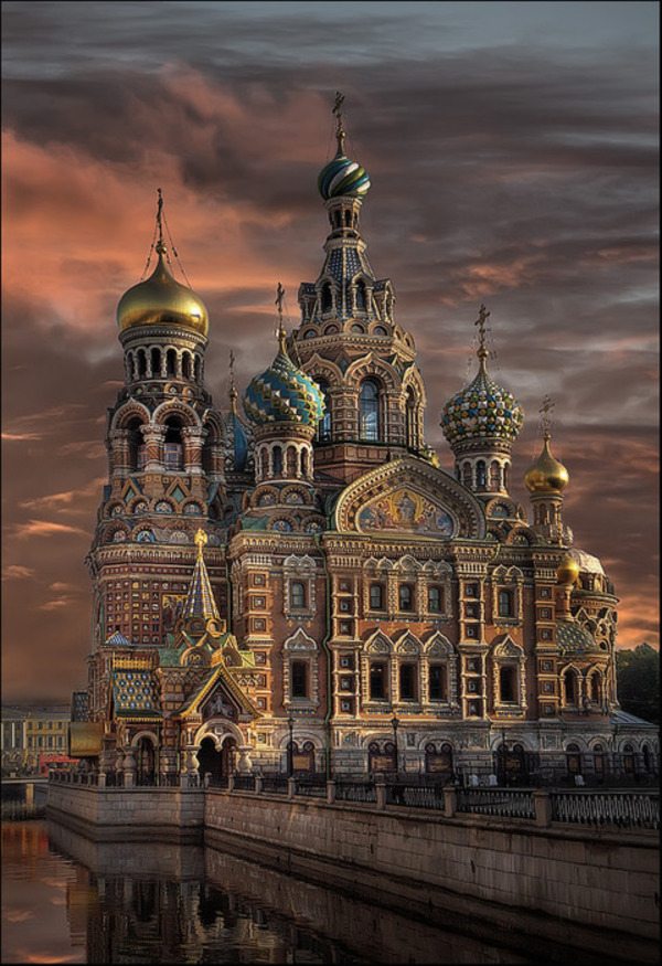 Najlepše katedrale sveta 8cpvb8yiqn