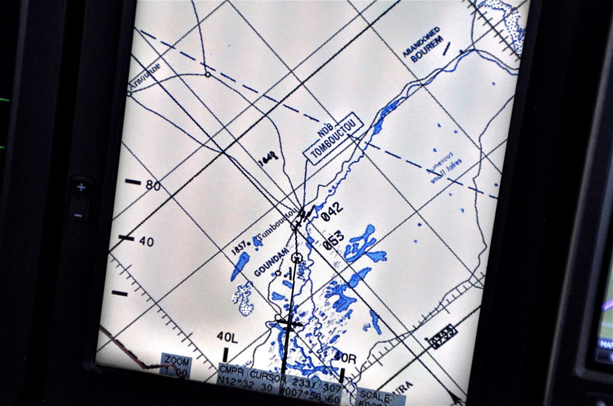 Armée danoise/Danish Defence(Forsvaret) - Page 5 84127455641105103798348