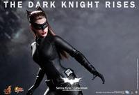 [Vendas Cloth Myth] - Dark_Dante !! Lista Atualizada em XX/XX/20XX Pag. 1 !!! Hottoyscatwoman17.th